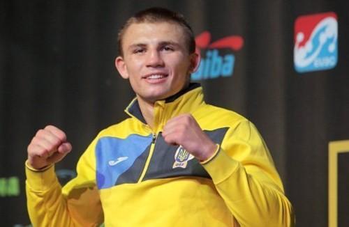 Александр ХИЖНЯК: «Главная цель – Олимпийские игры 2020»