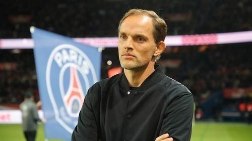 Тухель подписал новый контракт с ПСЖ