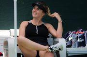 Свитолина снова опустится в рейтинге WTA