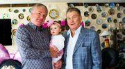 БРЫНЗАК: «Григорий Суркис – один из лучших спортивных управленцев в стране»