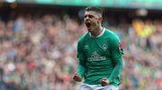 Ліверпуль хоче підписати нападника збірної Косово