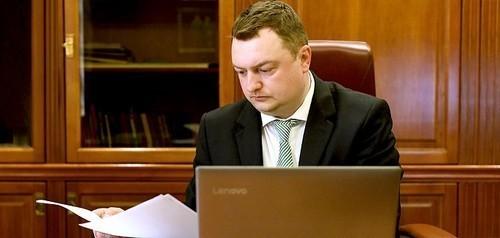 Ростислав ЯЩИШИН: «Готов немедленно передать права на Карпаты. Но кому?»