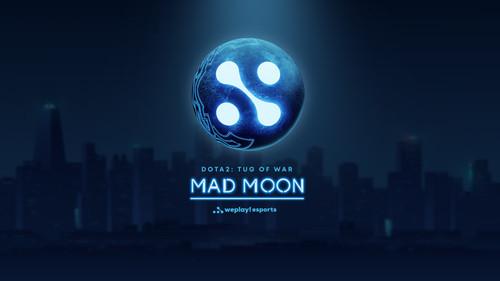 Стали известны комментаторы украиноязычной трансляции WePlay! Mad Moon