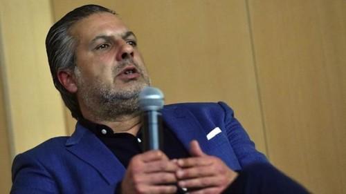 Жозе БОТУ: «Шахтер создаст проблемы, к которым Бенфика не привыкла»