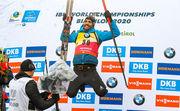 Фуркад виграв золото чемпіонату світу, Спартаку забили смішний гол