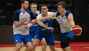 Австрія – Україна. Прогноз та анонс на матч кваліфікації чемпіонату Європи