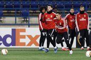 Сергей КОВАЛЕВ: «В первом матче с Бенфикой Шахтер будет осторожен»