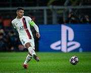 Тьяго Силва может вернуться в Милан