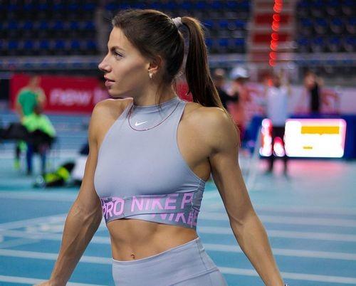 Украинка Бех-Романчук выиграла турнир в Льеване
