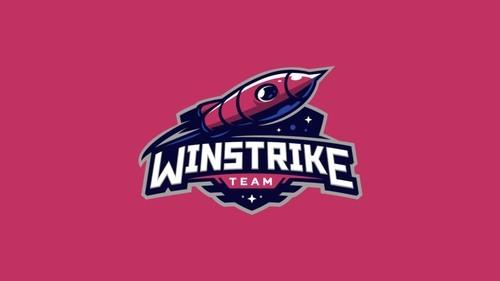 Winstrike розпустила склад по Dota 2