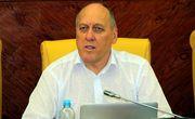 Виктор ДЕРДО: «В обоих случаях система VAR сработала четко»