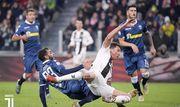 Где смотреть онлайн матч чемпионата Италии СПАЛ – Ювентус