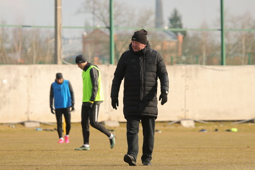 Олександрія отримала трансферний бан за борг перед екс-гравцем Барішичем