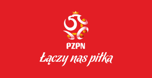 В Польше решили расширить элитный дивизион до 18 команд