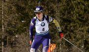 ЧМ-2020 по биатлону. Украина завоевала бронзу в женской эстафете