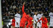 ПСЖ - Бордо. Прогноз і анонс на матч чемпіонату Франції