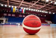 Україна – Угорщина – 60:62. Текстова трансляція матчу