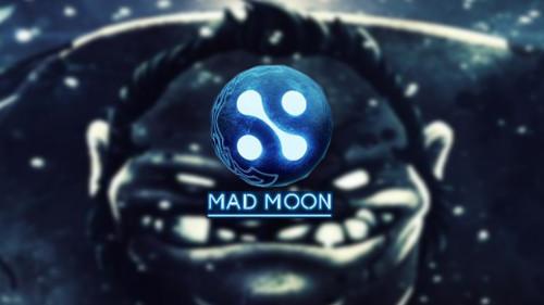 WePlay! Tug of War: Mad Moon. Плей-офф. Смотреть онлайн. LIVE трансляция