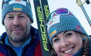 ВЕЛЕПЕЦ: «Українки показали, що вони сильні і можуть боротися за медалі»