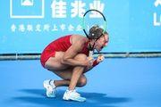 Акапулько. Бондаренко стартовала с победы над 90-й ракеткой мира