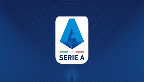 Чемпионат Италии продолжится при пустых трибунах