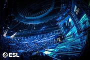 Intel Extreme Masters Katowice 2020. Календар і результати