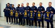 Дніпро-1 має завдання завершити сезон в зоні єврокубків