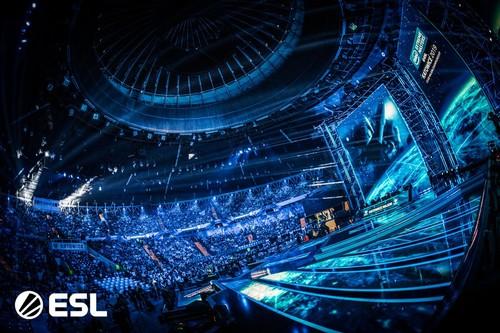 Intel Extreme Masters Katowice 2020. Календарь и результаты
