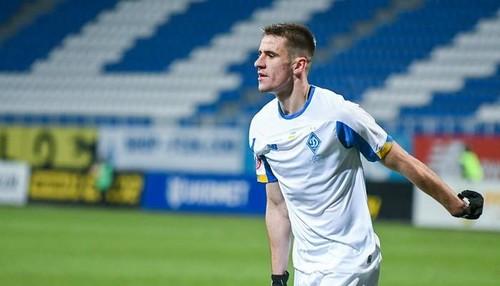 В ближайшие часы ожидается решение УЕФА по делу Беседина