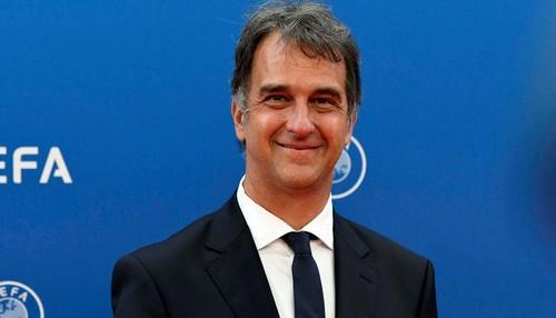 Евро-2020 и Олимпиаду-2020 могут отменить из-за вспышки коронавируса