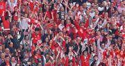Матч Бенфика — Шахтер соберет около 45-ти тысяч болельщиков