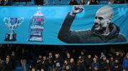 Манчестер Сити при Гвардиоле потратил 776 миллионов на новичков
