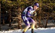 Дмитрий ПИДРУЧНЫЙ: «Это мой формат гонки. Понимал, что смогу бороться»
