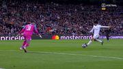 ВИДЕО. Иско вывел Реал вперед в матче с МанСити