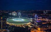 Динамо объявило войну перекупщикам билетов