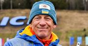 Дмитрий Пидручный пропустит остаток чемпионата Европы