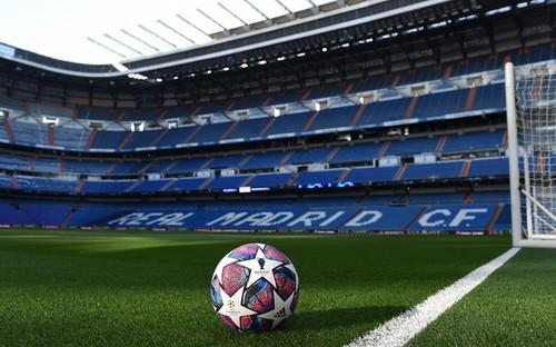 Реал Мадрид – Манчестер Сити. Без Зинченко. Стартовые составы команд