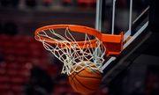 ВИДЕО. Игрок NCAA забросил фантастический мяч со своей половины
