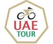 Велогонка Тур ОАЭ отменена из-за коронавируса