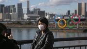 Япония потратила на Олимпиаду 12 миллиардов и не хочет отмены Игр