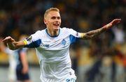 Буяльського після перегляду VAR вилучили на 6-й хвилині матчу з Дніпром-1