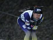 ЧЕ-2020 по биатлону. Мужской спринт. Смотреть онлайн. LIVE трансляция
