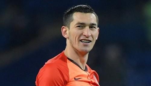 ВІДЕО. Шахтар забив Бенфіці другий гол і скоротив відставання в рахунку