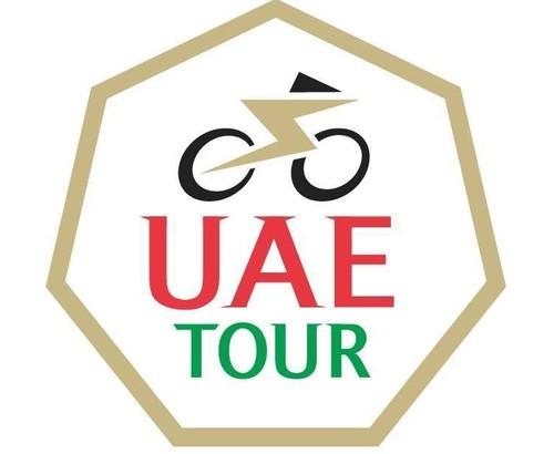 Велогонка Тур ОАЕ скасована через коронавірус