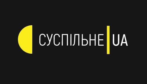 Трансляция Олимпийских Игр-2020 в Украине под угрозой