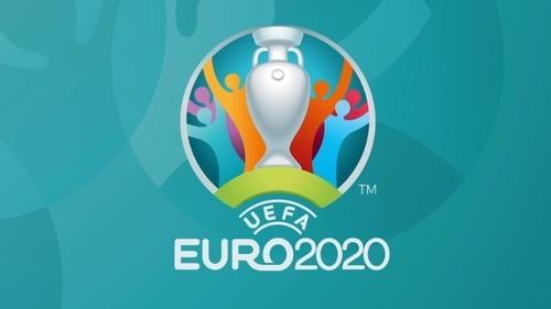 Матч-открытие Евро-2020 не будут переносить из Рима