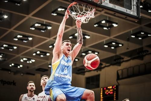 Вячеслав БОБРОВ: «В матче с Венгрией принимали неправильные решения»