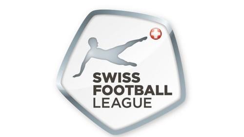 Швейцария приостановила футбольный чемпионат. ЧМ по хоккею - под вопросом