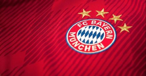 Футболистам Баварии запретили давать автографы из-за коронавируса