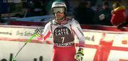 Горные лыжи. Крихмайр выиграл супергигант в Хинтерштодере, Килде сошел